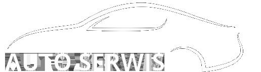 wagra-bis-logo-male